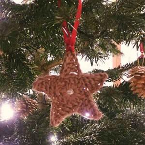 Crochet-xmas-star_600x600