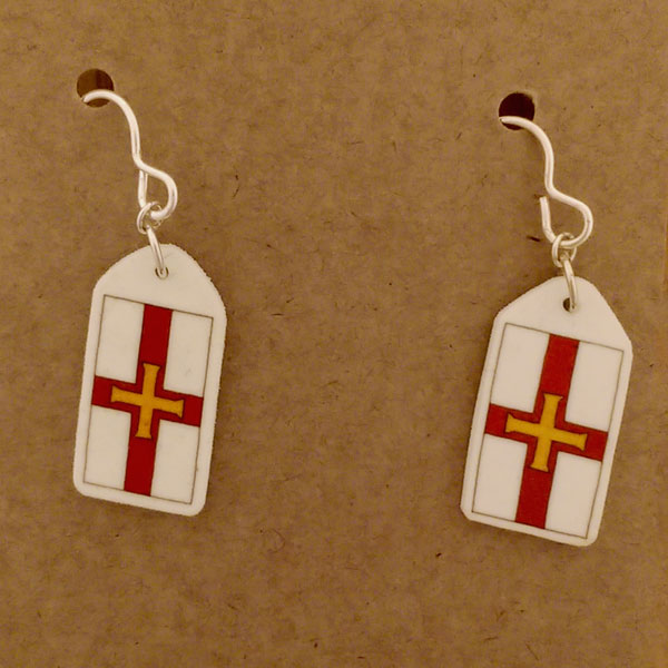 Gsy-flag-earrings-on-card