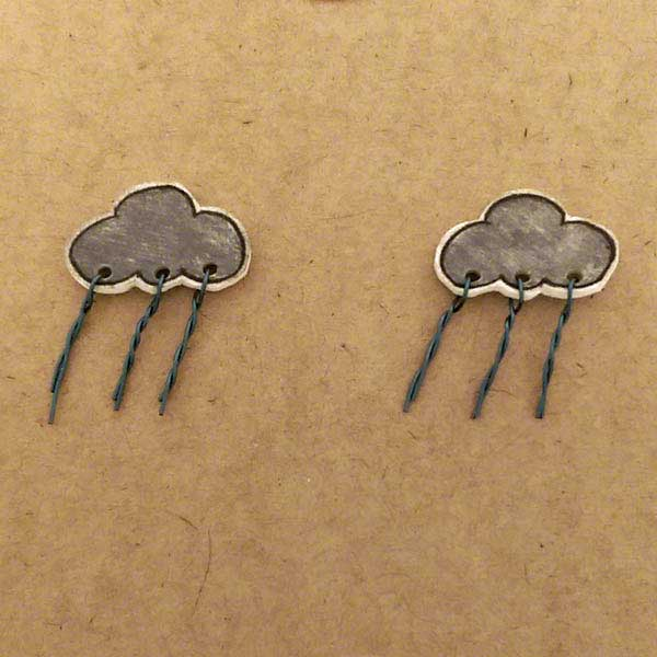 Rain-cloud-earrings