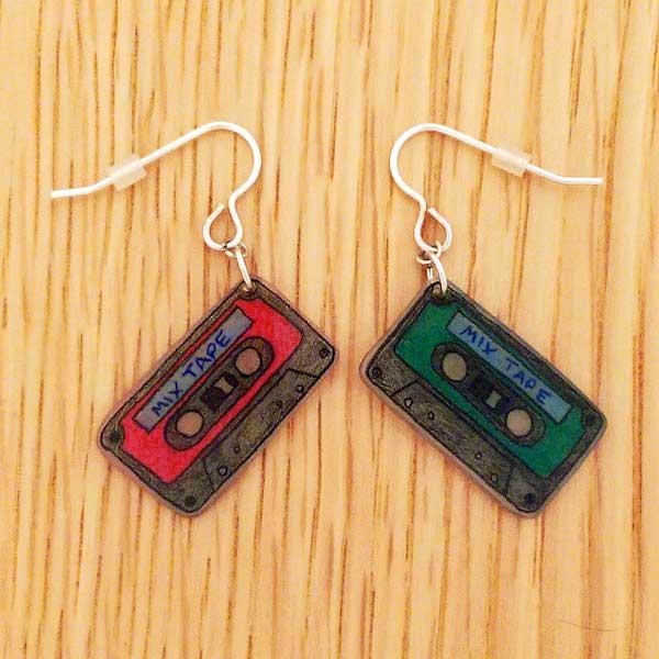 Tape-earrings-2